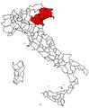 Venezia Euganea (1954-1963).png