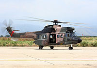 Venezuela Air Force Eurocopter AS-332B1 Super Puma AADPR-1.jpg
