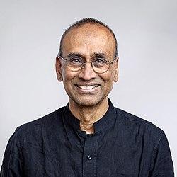 Venki Ramakrishnan.jpg