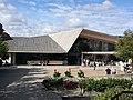 Vennesla Kulturhus fasade.jpg