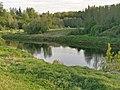 Venta river and Losis river 2.jpg