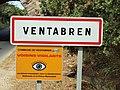 Ventabren-FR-13-panneau d'agglomération-03.jpg