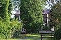 Veon House near Darlington.jpg