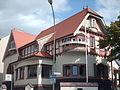 Verbindungshaus Darmstadtia Gießen.jpg