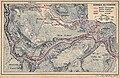 Verdon-1921-Carte-21.jpg