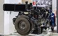 Verkehrsmuseum Dresden Motor Wartburg 353-NSU RO 80 von 1966 VII.jpg