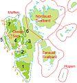 Verneomraader Svalbard.jpg