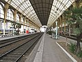 Verrière de la gare de Nice.jpg