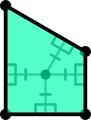 Vertex Regular Polygon (8) V3.4.4.6.png