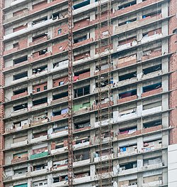 Vertical Slum Invasion in Caracas.jpg