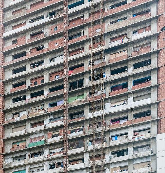 File:Vertical Slum Invasion in Caracas.jpg