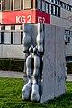 Vertikale Doppelfigur (Freiburg im Breisgau) jm96136.jpg