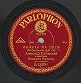 Vertinsky Parlophone B.23073 01.jpg