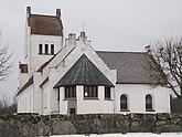 Fil:Verums kyrka ext8.jpg