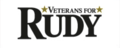 Veterans for Rudy.png