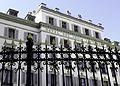 Vevey, Hôtel des trois couronnes 3.jpg