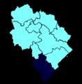 Vg-thalfang-landkreis-bernkastel-wittlich-map.png