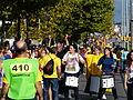Via Catalana - després de la Via P1200475.jpg