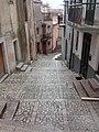 Via Gipsari Mancuni.jpg