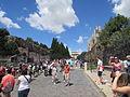 Via Sacra din Roma2.jpg