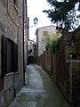 Via di Appignano del Tronto - panoramio.jpg