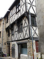 Vic-le-Comte - Maison rue de la porte Robin -546.jpg