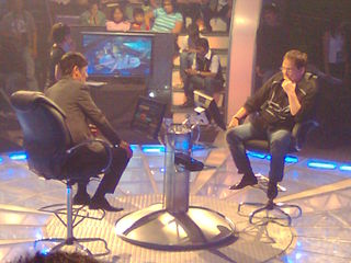 File:Vic Sotto and Joey de Leon at the Who Wants to Be A Millionaire