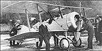 Vickers F.B.19 front quarter view.jpg