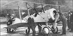 Vickers F.B.19 front quarter view.jpg