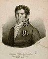 Vicomte Marie Louis Alexandre Blin de Bourbon (1782-1849).jpg