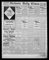 Victoria Daily Times (1902-05-30) (IA victoriadailytimes19020530).pdf