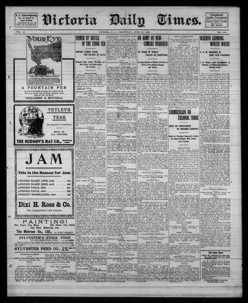 File:Victoria Daily Times (1905-04-12) (IA victoriadailytimes19050412).pdf