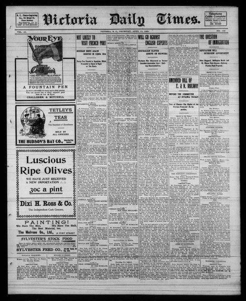 File:Victoria Daily Times (1905-04-13) (IA victoriadailytimes19050413).pdf