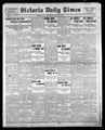 Victoria Daily Times (1912-10-16) (IA victoriadailytimes19121016).pdf