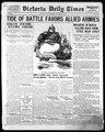 Victoria Daily Times (1914-10-22) (IA victoriadailytimes19141022).pdf