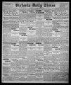 Victoria Daily Times (1920-08-10) (IA victoriadailytimes19200810).pdf