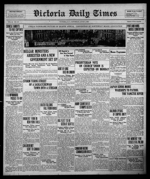 File:Victoria Daily Times (1923-06-09) (IA victoriadailytimes19230609).pdf