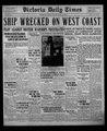 Victoria Daily Times (1925-01-19) (IA victoriadailytimes19250119).pdf
