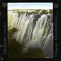 Victoria Falls on the Zambezi River, Africa, ca. 1875-ca. 1940 (imp-cswc-GB-237-CSWC47-LS16-035).jpg