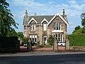 Victoria Villa, Beith - geograph.org.uk - 536288.jpg