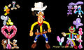 Video Lucky Luke.jpg