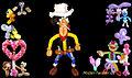 Video Lucky Luke.jpg