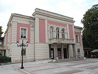Vidin-Drama-theatre-Vladimir-Trendafilov.jpg