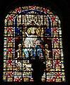 Vidriera de la capilla de la Virgen de la Antigua (Catedral de Sevilla).jpg