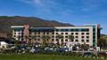 Viejas Casino Alpine California 02.jpg
