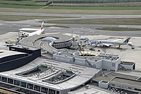 Vienna International Airport from the Air Traffic Control Tower 08.jpg