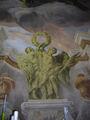 Vienna Karlskirche frescos7.jpg