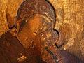 Vierge à l'Enfant Thessalonique.JPG