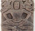 Vietnam - Da nang - Musée de la sculpture Cham (23).2.jpg