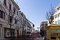 View of Broad Street, Saint Helier.jpg